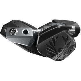 SRAM Eagle AXS Sterownik 12-rz. prawa, black